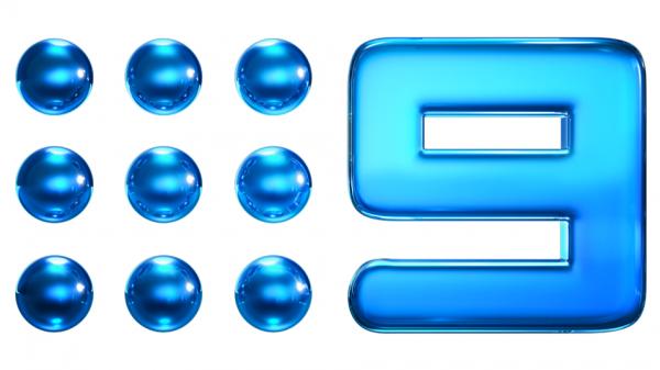 My Channel 9 Internship In